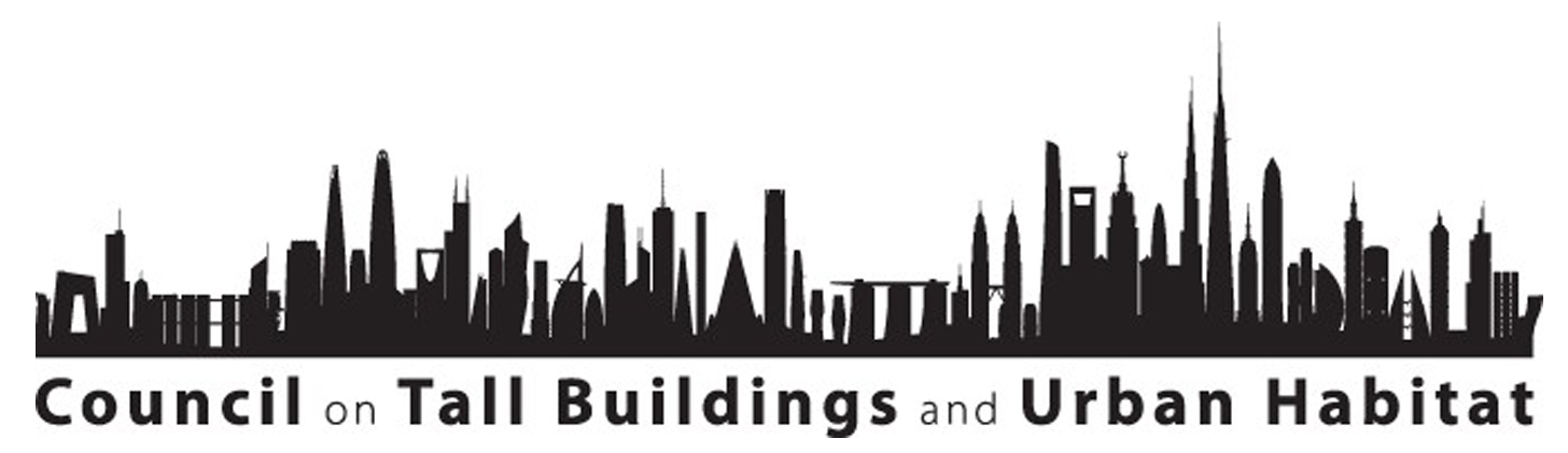 ©  Image by    http://www.ctbuh.org/