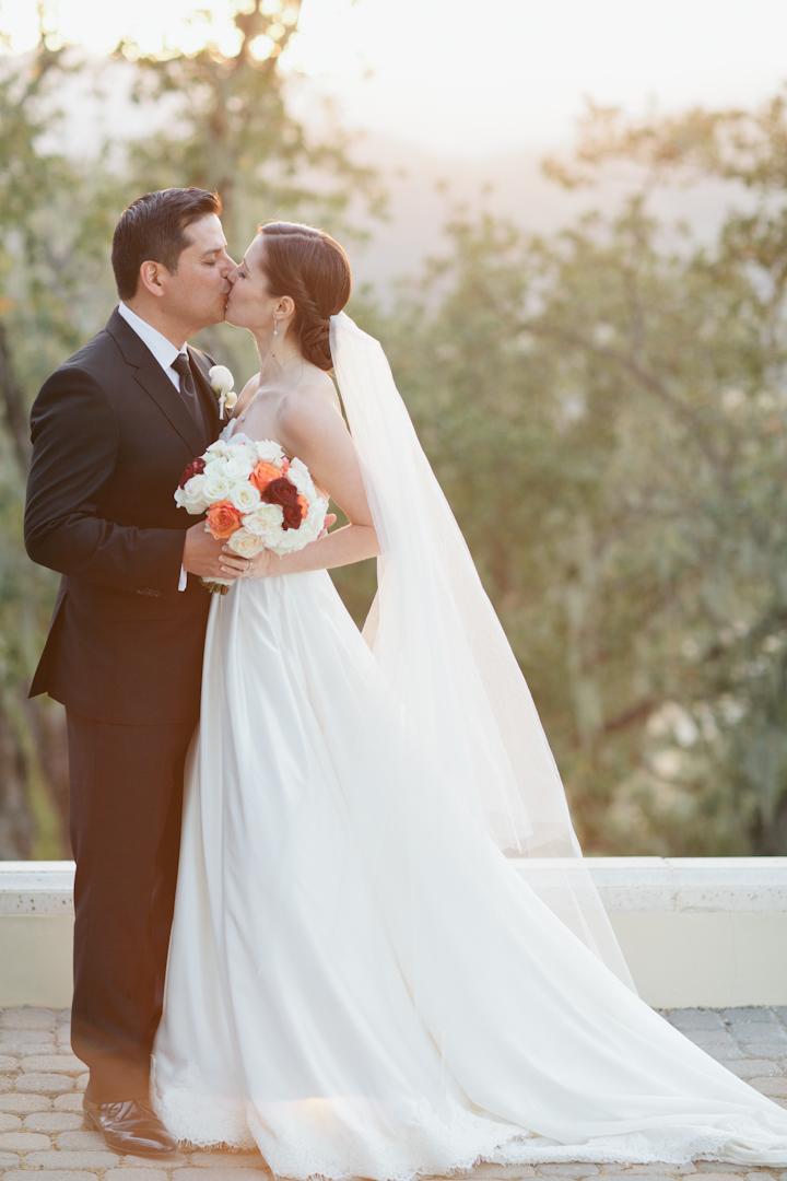 Paso Robles Wedding - Hoste Events