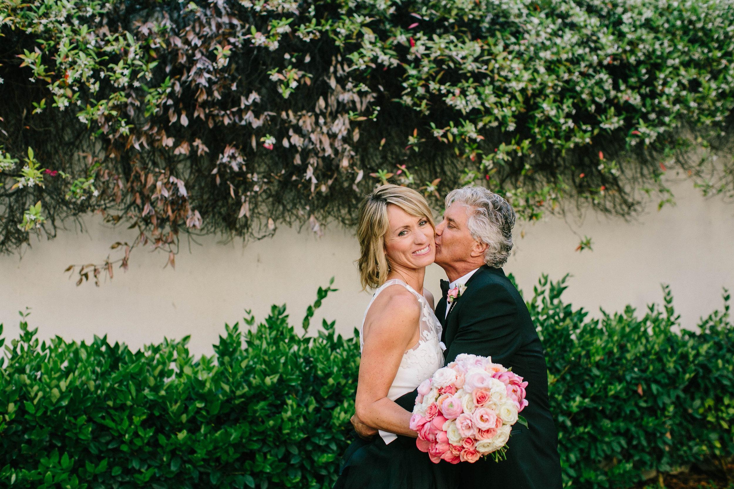 Santa Barbara Bacara Wedding - Hoste Events