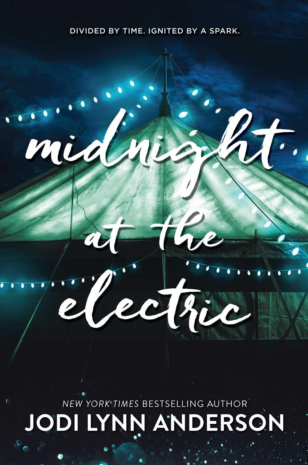 MidnightElectric-Cover.jpg
