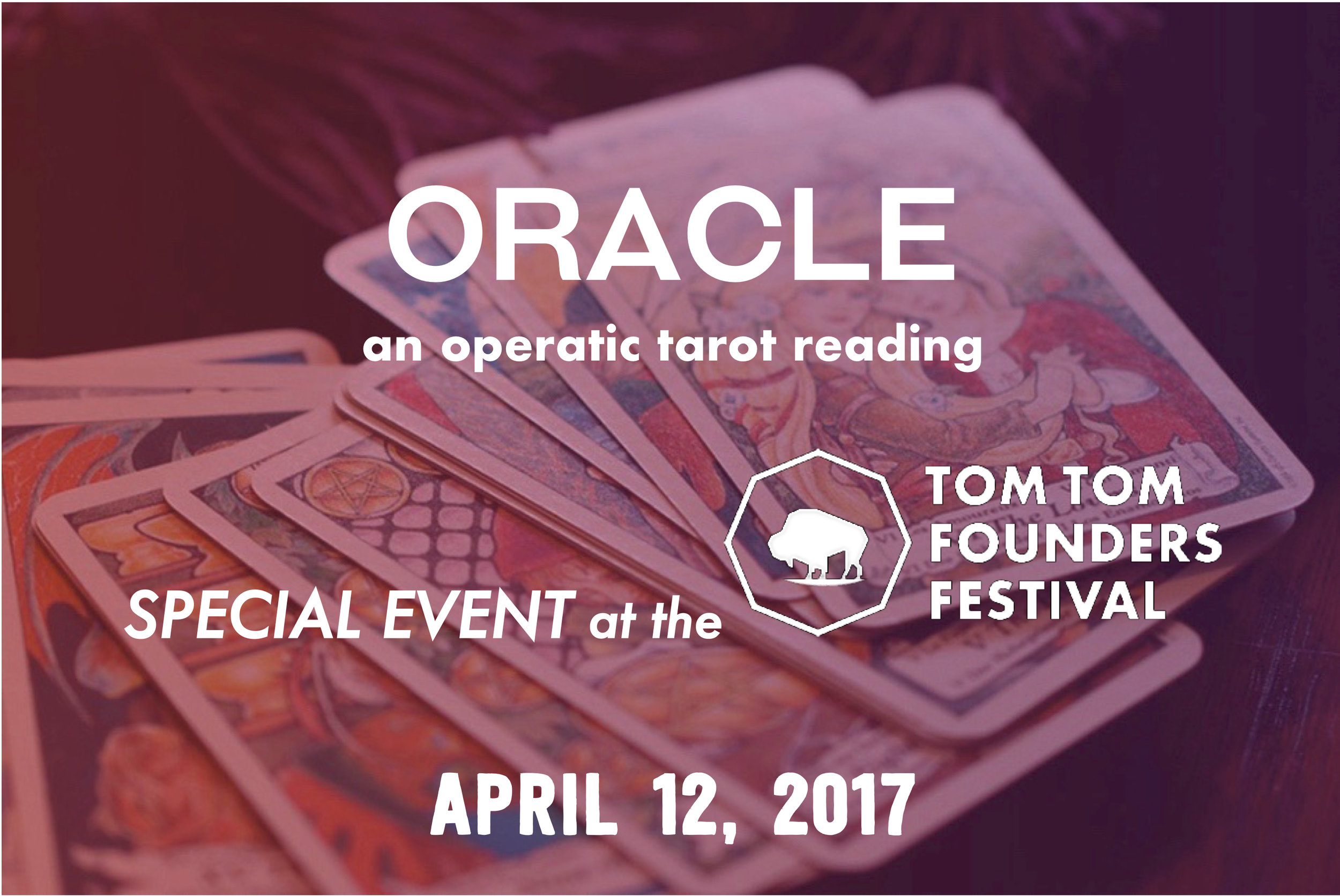 ORACLE event page copy 2.jpg