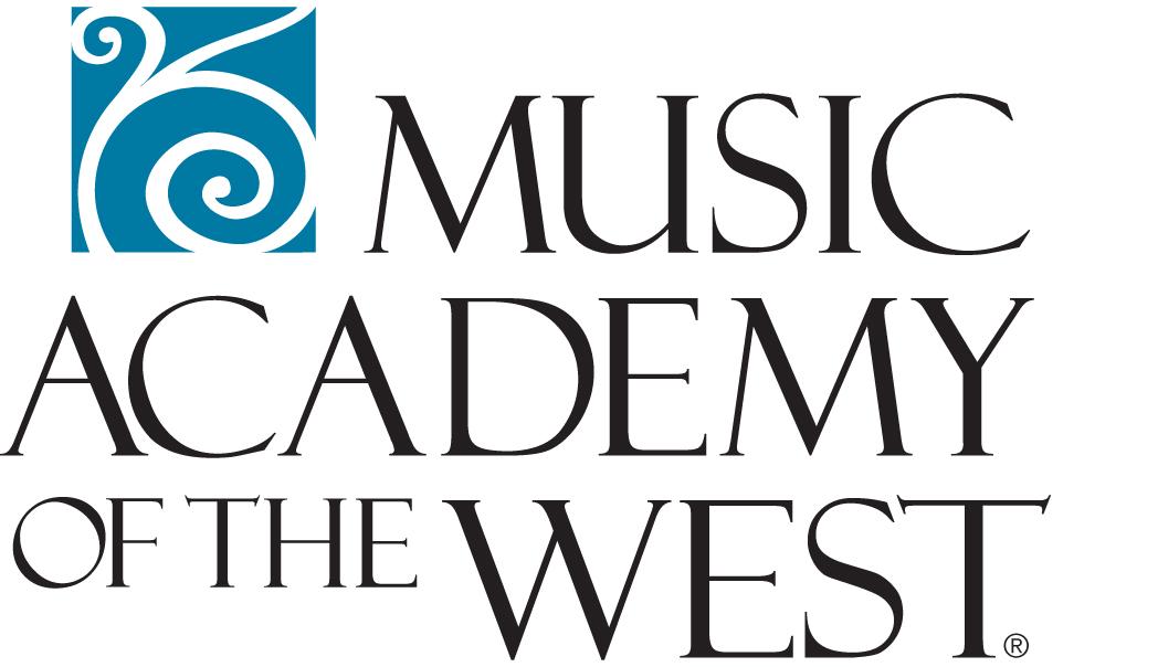 Music Academy Classic Vertical.jpg