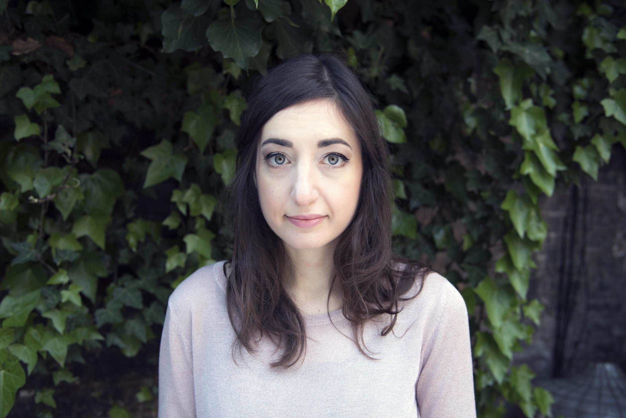 LydiaColour07.jpg