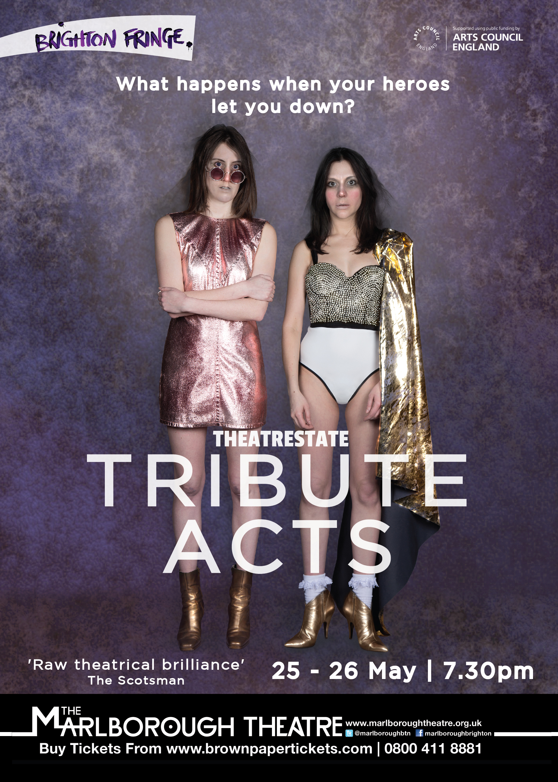 A3_TributeActs_Brighton2016-01.jpg