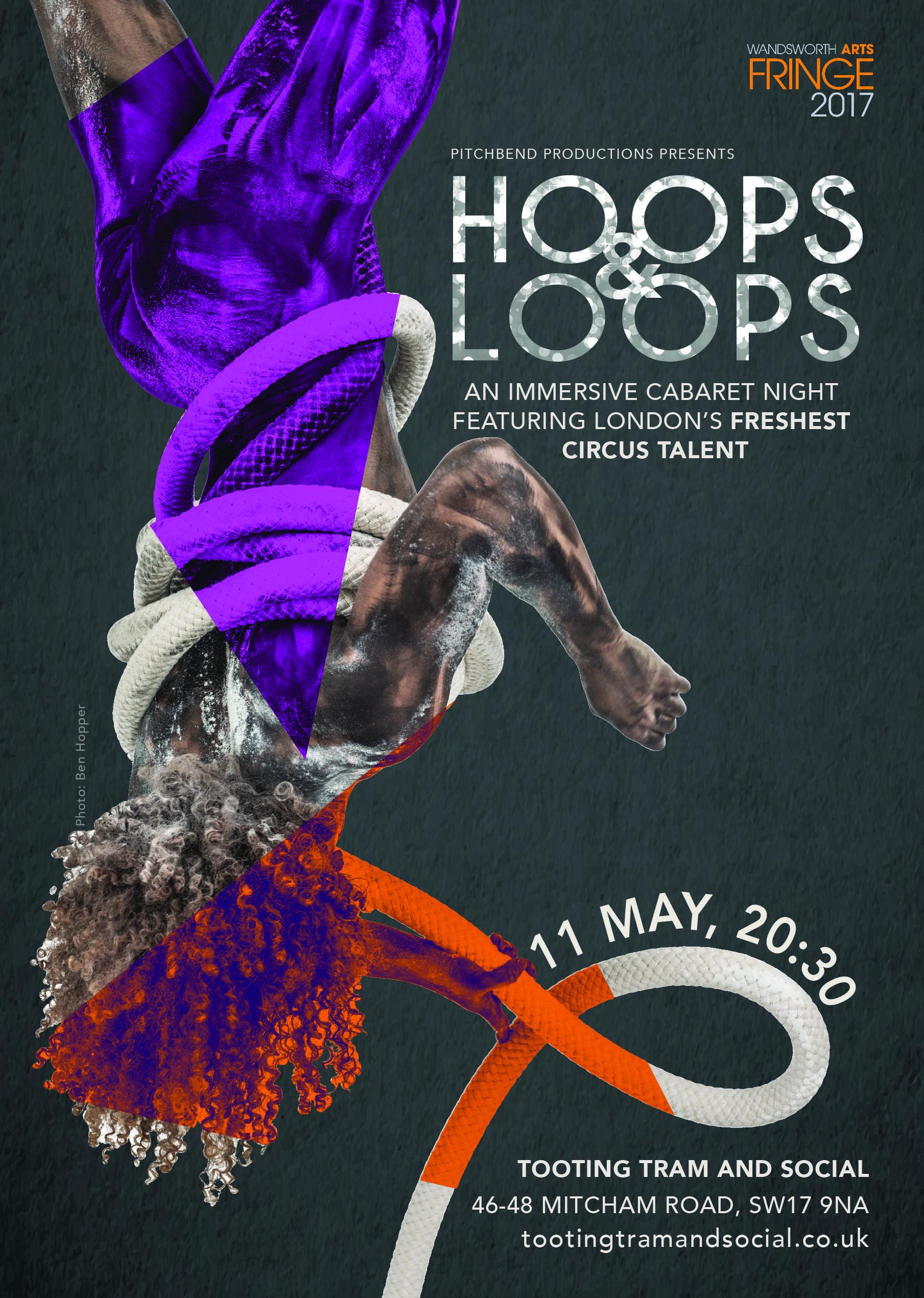 A5_HoopsLoops01.jpg