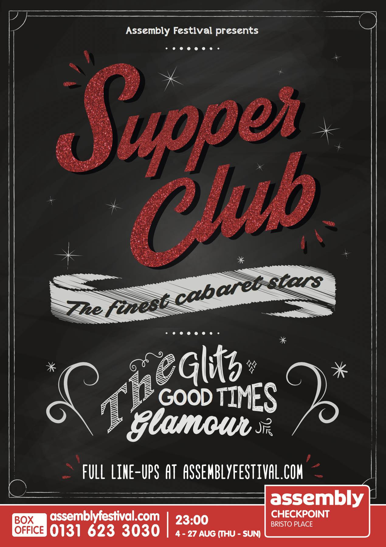 A5_SupperClub01.jpg