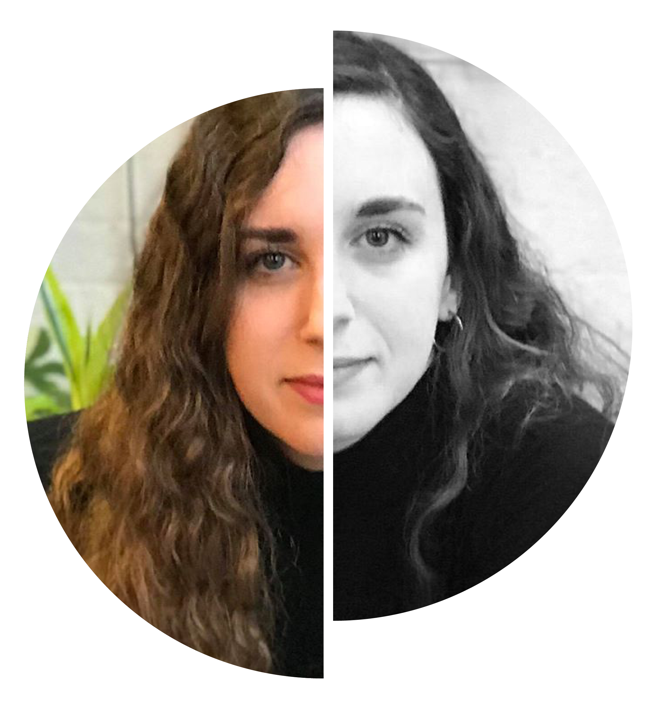 Charikleia Stringa | Marketing Assistant