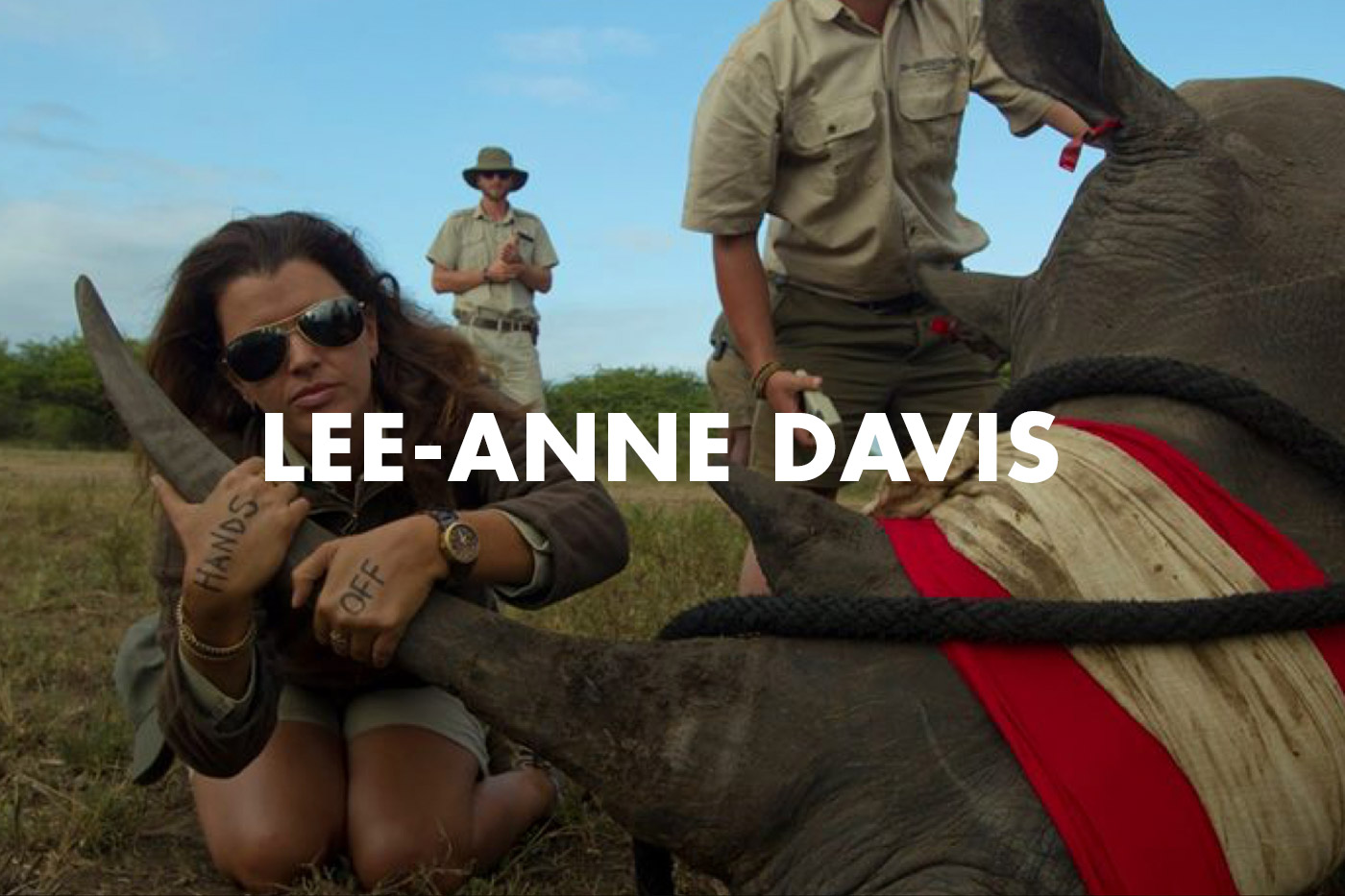 Lee-Anne-Davis-Hero.jpg