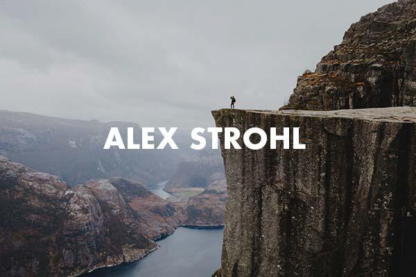 AlexStrohl.jpg