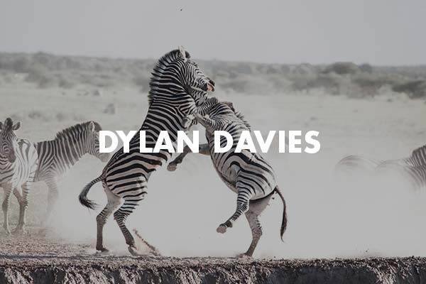 DylanDavies.jpg