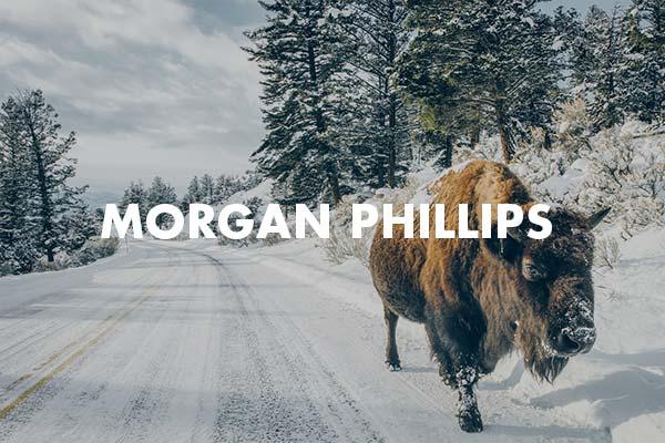 MorganPhillips.jpg