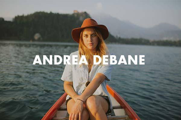 AndreaDebane.jpg