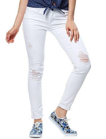 jeans-skinny-destroy-bianco-neve-donna-tc982_1_fr1.jpg