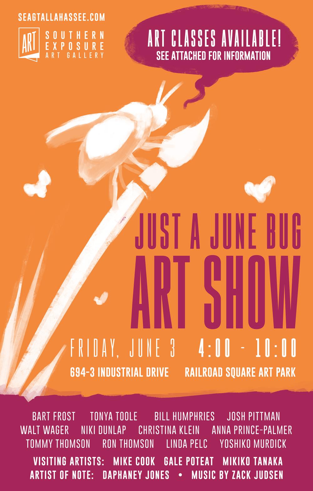 June_poster.jpg