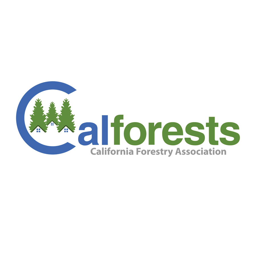 Calforests.png