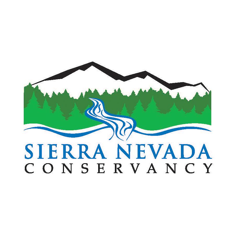 SierraNevCon.png