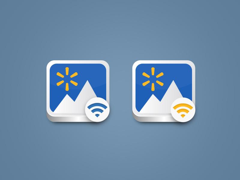 wifi app_1.jpg