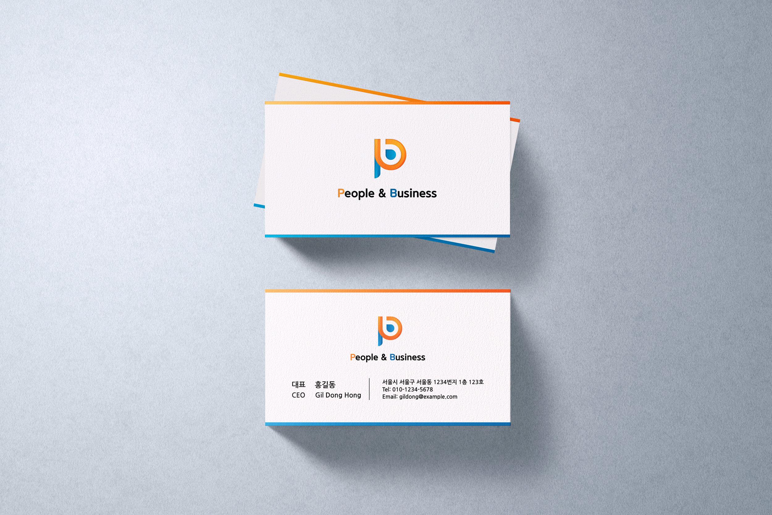 PNB design1.jpg