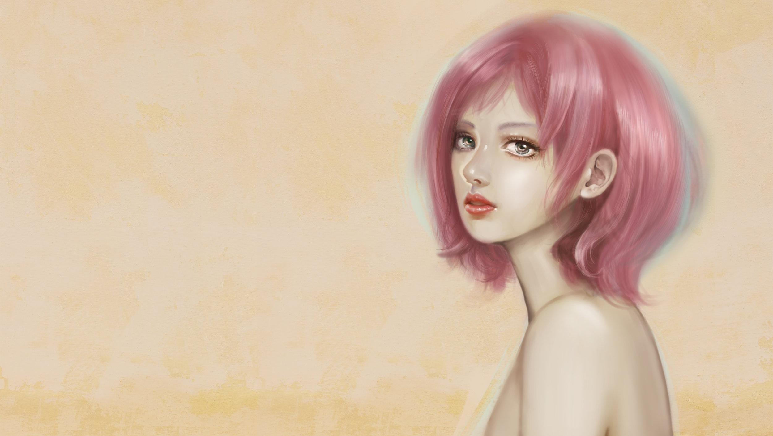 df031c5bab9fbe5819be98bb86e38a5b--girl-face-woman-face.jpg