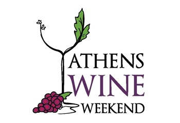 "Athens Wine Weekend begins tomorrow at the Classic Center! Join us for a weekend of wining and dining benefiting The Classic Center Cultural Foundation. This organization helps provide performing arts scholarships for high school students and supports performing and visual arts programs.      FRIDAY, January 31    ""A Little Surprise"" Amuse-Bouche  The Classic Center Atrium  5:30 p.m. - 7:00 p.m.  Featured chefs will conduct an in-house presentation of Amuse-Bouche, a sampling of each chef's cooking artistry, all paired with the perfect wine to arouse the pallet.       SATURDAY, February 1    Grand Tasting & Seminars  The Classic Center Grand Hall   1:00 p.m. - 5:00 p.m.  Sample hundreds of wines from around the world and attend seminars led by national and international wine experts.      Gourmet Dinner  The Classic Center Athena Ballroom   6:30 p.m. - 9:00 p.m.  A six-course Gourmet Dinner featuring dazzling presentations, expertly complemented by a wine selected specifically for each course.       SUNDAY, February 2    Brunch with Habersham Winery  The Classic Center Atrium  11:00 a.m. - 1:00 p.m.  Featuring complimentary beverages and a feast of breads, sweets and meats, the Brunch is the perfect way to close an extraordinary weekend of new discoveries.    For full event and menu details, as well as to purchase tickets, visit    http://order.ticketalternative.com/cgi-bin/ncommerce3/SEGetEventList?groupCode=CCA&linkID=ta-cca&shopperContext=&caller=&appCode="