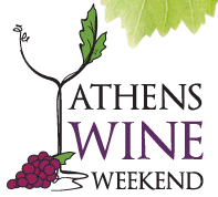 """Mark your calendars for the  fourth annual Athens Wine Weekend , scheduled for Friday through Sunday, February 1-3, 2013, at The Classic Center in Downtown Athens . A benefit for The Classic Center Cultural Foundation, the event starts with an exclusive  V.I.P. reception  Friday evening at the Foundry Park Inn & Spa to kick off the weekend's festivities.    Saturday once again features a  Grand Tasting , with hundreds of wines available to sample, as well as a  silent auction  including a range of locally-made items to exotic vacations. More than 700 people attended last year's tasting, which also includes a   seminar schedule   covering a variety of topics presented by wine experts. That night, the  gourmet dinner  is a treat for the senses, featuring carefully selected wines with each course presented by chefs including Peter Dale.   The menu can be viewed here.      The weekend closes with a  Sunday morning brunch  featuring complimentary beverages.     FULL SCHEDULE      FRIDAY , February 1, 2013  """"A Little Surprise"""" Amuse Bouche  Foundry Park Inn & Spa  5:30 p.m. - 7:00 p.m.  $25/person     SATURDAY , February 2, 2013  Grand Tasting & Seminars  The Classic Center  1:00 p.m. - 5:00 p.m.  $20 advance, $25 at door   Gourmet Dinner  The Classic Center  6:30 p.m. - 9:00 p.m.  $150/person, $1000/table of 8                 SUNDAY , February 3, 2013  Brunch with Sparkling Wine Seminar  The Classic Center, Olympia Ballroom  11:00 a.m. - 1:00 p.m.  $30/person      TICKETS AVAILABLE HERE     see all the packages detailed here        Want to know the Who's Who of Athens Wine Weekend?   Go   here   for all the inside details about the chefs and speakers.     Insider tips on Peter Dale   Age:  36  Hometown:  Athens  Workplace:  The National  Training:  Five & Ten; restaurants in Spain  Favorite dish:  Any dish with lamb  Best wine for that dish:  Tempranillo grape  Favorite wine:  Spanish tempranillos, especially from the Ribera del Duero region  Most looking forward to in t"""