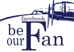 What's your all-time favorite dish at The National–past or present?   We want to know!     Leave a Comment  on our  Facebook Fan Page  with your answer, and enter to  Win a Free Appetizer !    The Fan Favorites Contest is open  Friday, January 20 at 10 a.m. through Thursday, January 26 at 11:59 p.m .    Following this contest, the Fan Page will be your only Facebook resource for the latest happenings at The National, so be sure to  Like Us !     {Our winner will be randomly chosen from all comments and contacted through Facebook to receive a free appetizer voucher}