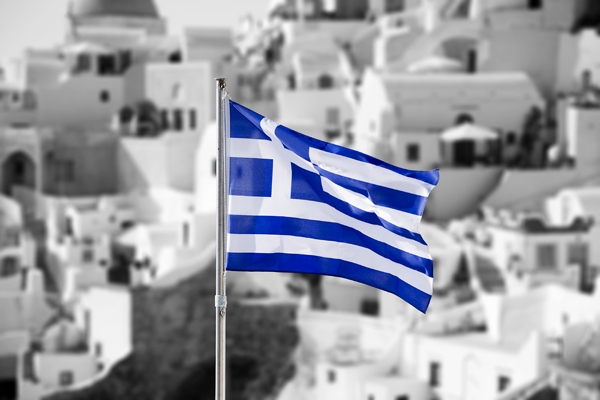Greek Wine Dinner, Wednesday, May 25th, 6:30 pm, details TBA shortly