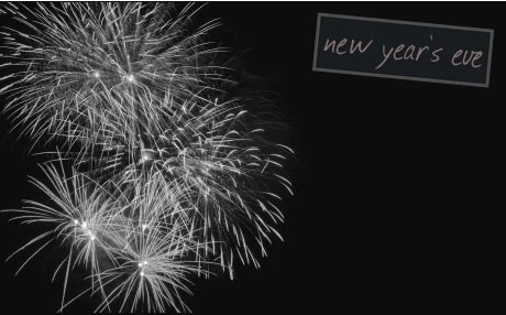 All of us at The National wish you a happy New Year  and warm wishes for 2011.      Holiday Hours   December 31st, open for dinner only at 5pm  January 1-2, closed  January 3, open with regular hours