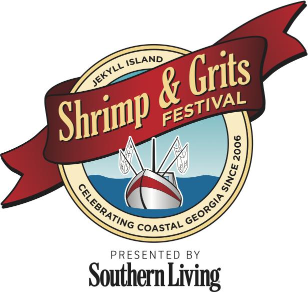 shrimpgritsfestival_logo.png