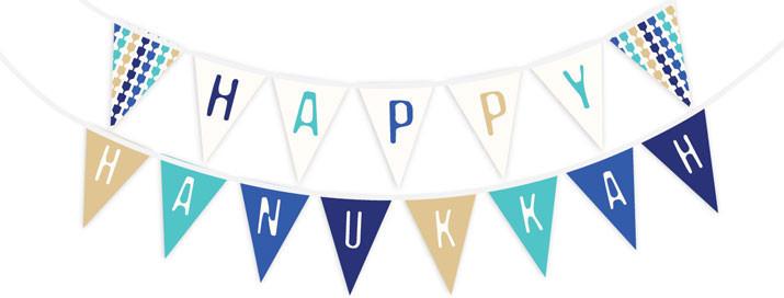 hanukkah-decoration-ideas-blue-banner.jpg