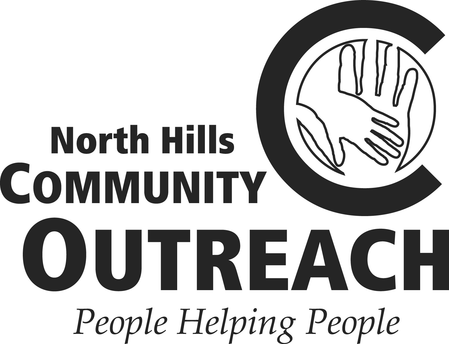 Please check out our website for more information about NHCO's numerous other programs that help families in need.