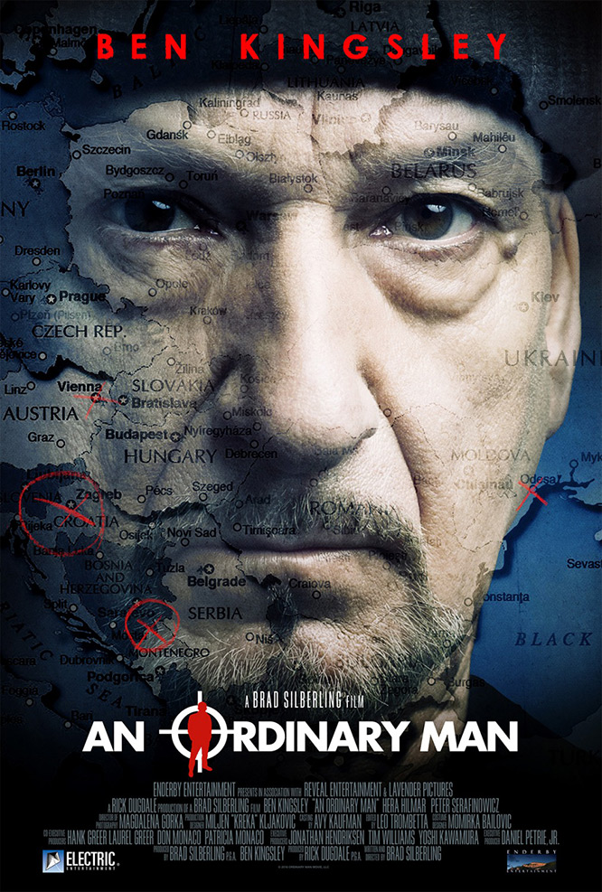 poster-an-ordinary-man.jpg
