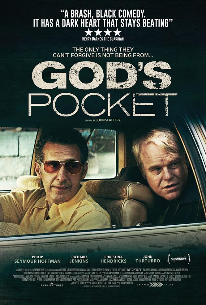poster-gods-pocket.jpg