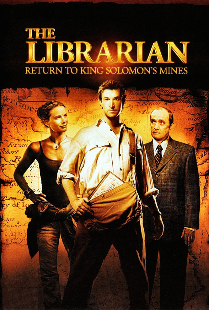 poster-the-librarians-2.jpg
