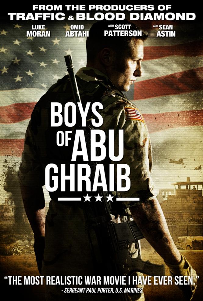 poster-boys-of-abu-ghraib.jpg