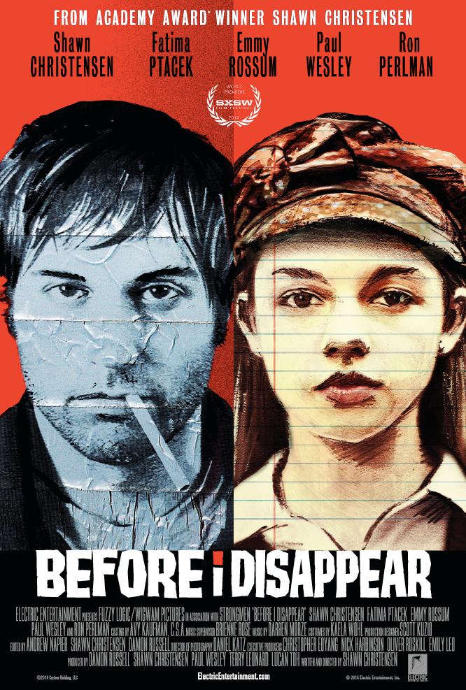 poster-before-i-disappear.jpg