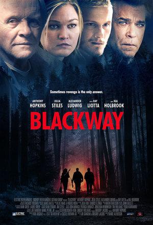 BLACKWAY.jpg