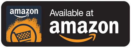 AMAZON_OFFICIAL.png