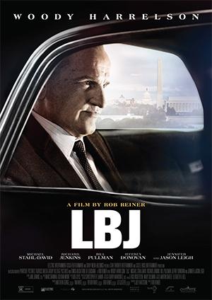 LBJ Website.jpg