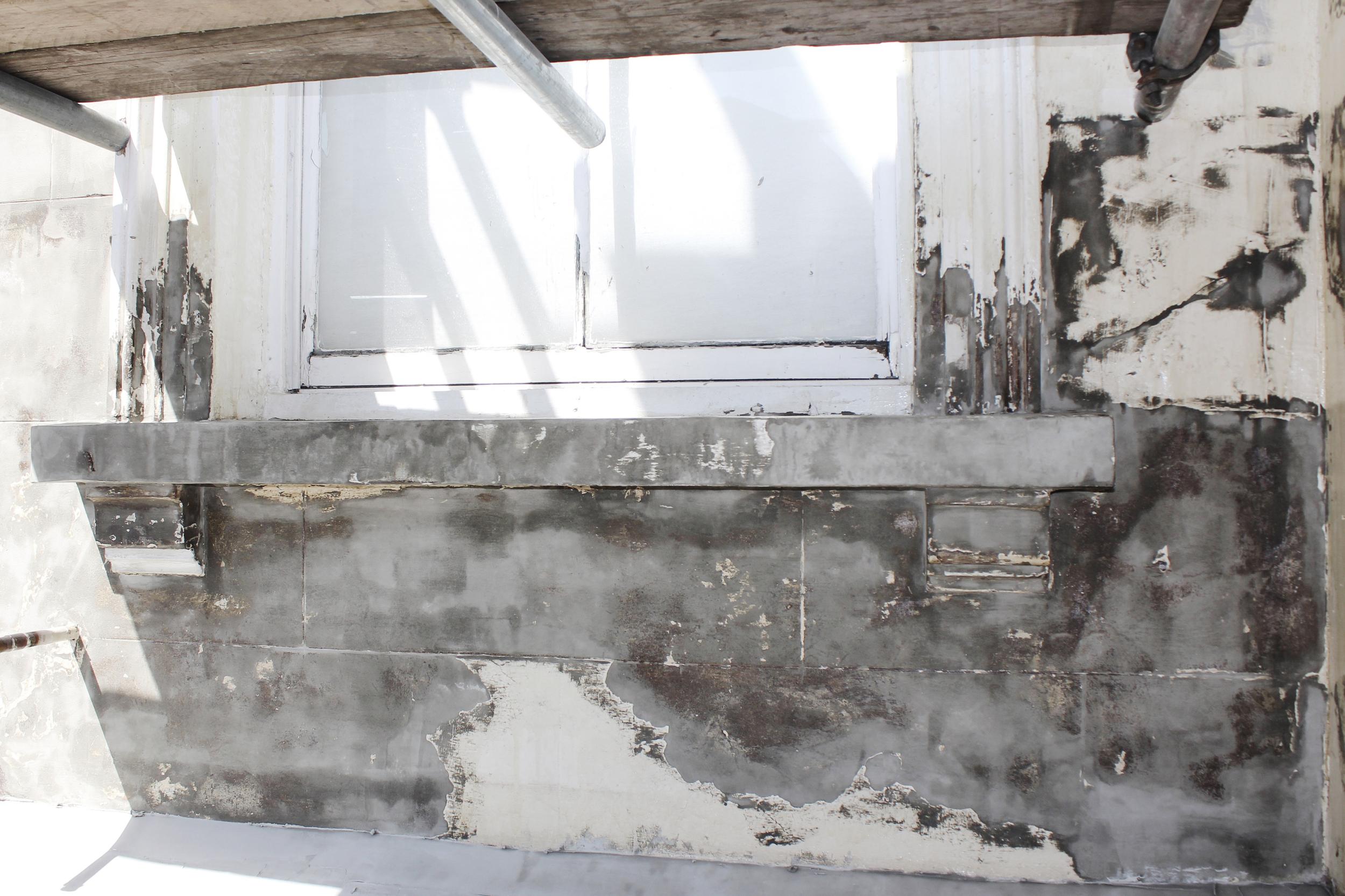 #NHRenovations #Painter #Decorator #London #Kentishtown #Kentish #Listedbuilding #Windows #Masonry #Limeplaster #Prepwork #Keim #Keimminerals #Keystones #Exterior #Building #Toupret