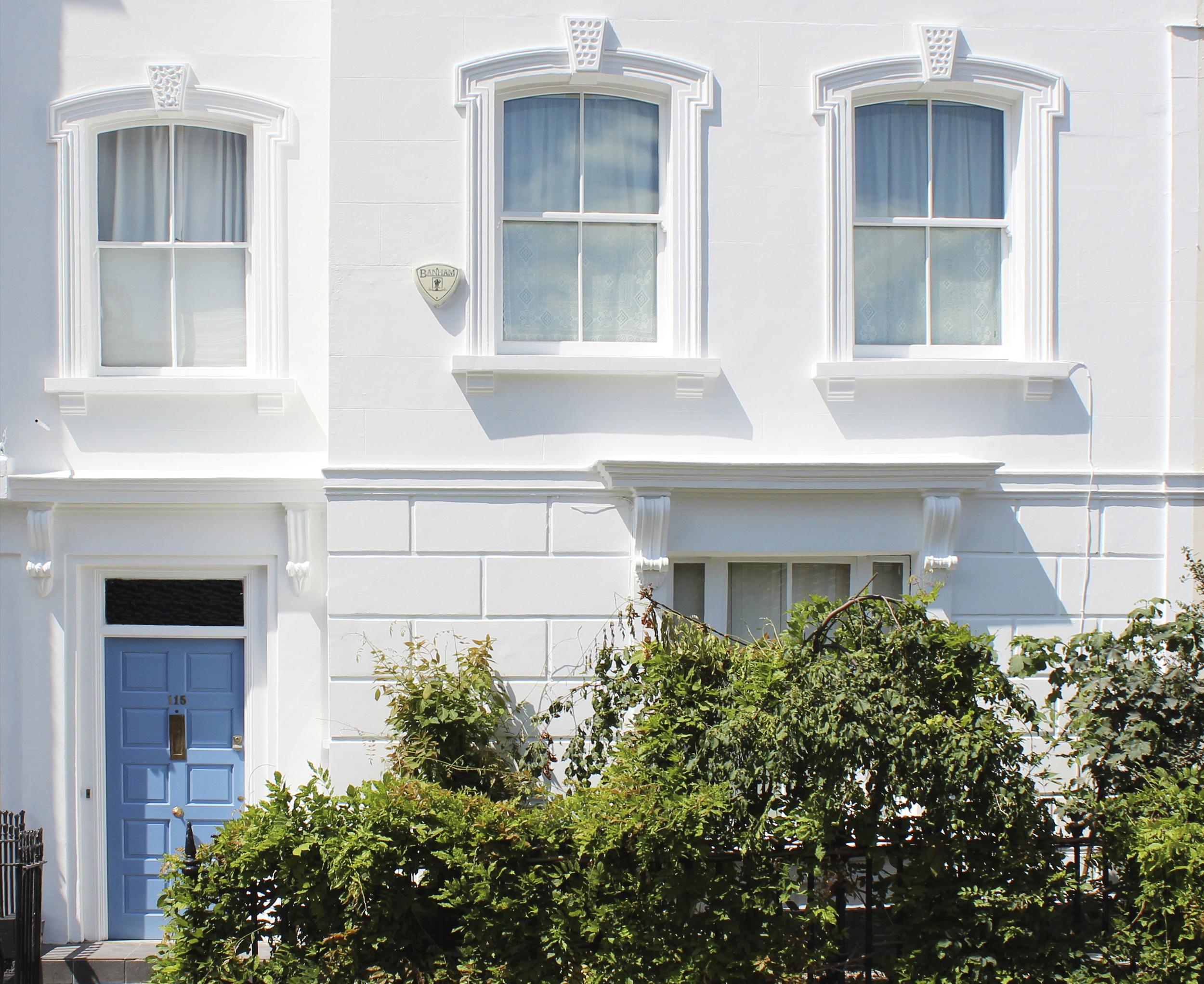 #NHRenovations #Painter #Decorator #London #Kentishtown #Kentish #Listedbuilding #Windows #Masonry #Limeplaster #Frontdoor #Keim #Keimminerals #Keystones #Exterior #Building