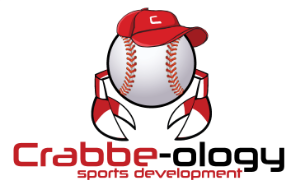 Crabbe-ology Sports Development