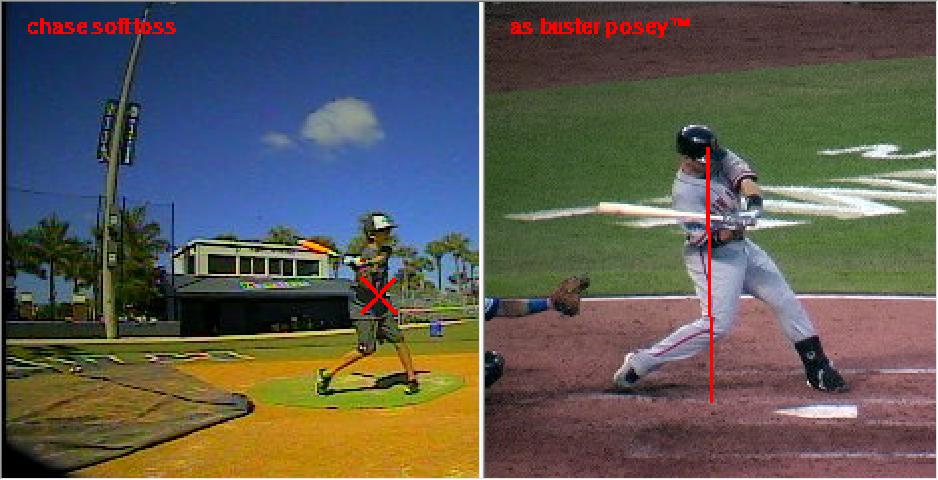 Baseball Video Analysis