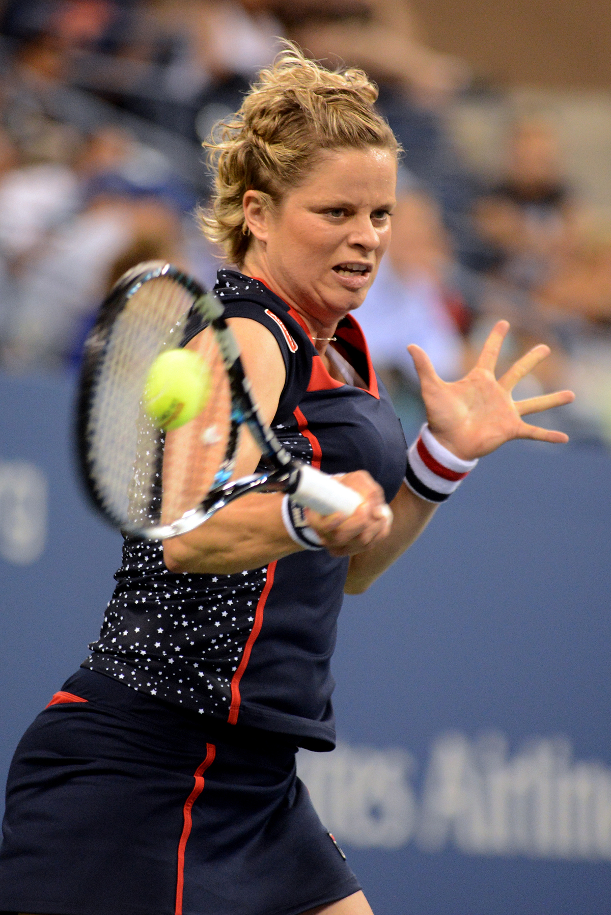 f27aug121395clijsters-7ece.jpg