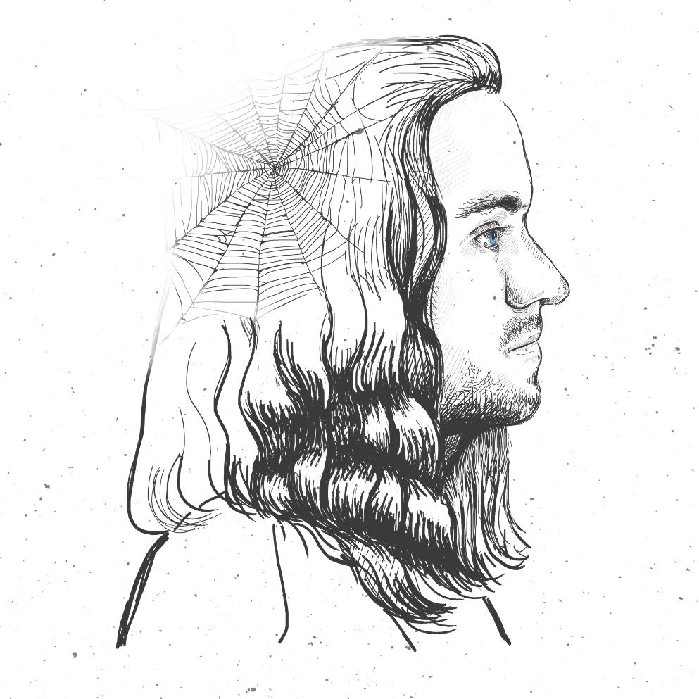 Hunter Callahan