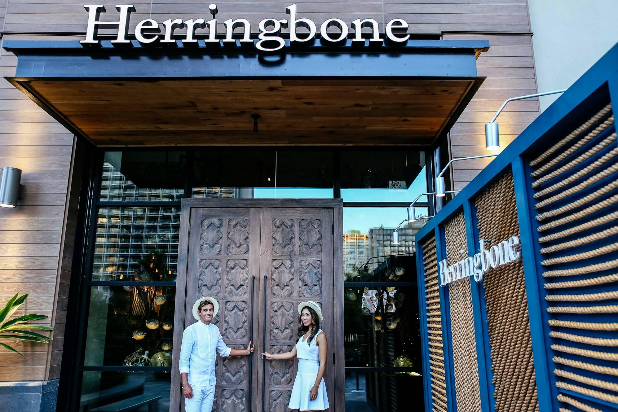 Herringbone opening1.jpg