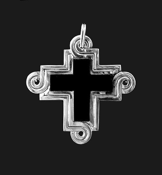 William Spratling Design