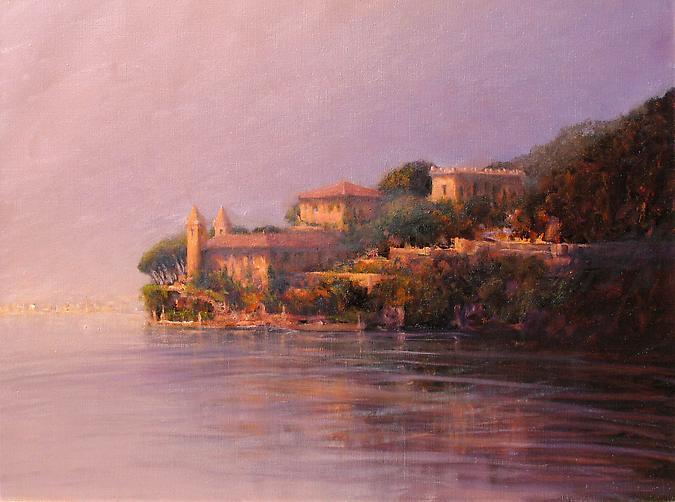 Berra__View_of_Balbianello_Lago_di_Como_21.jpg