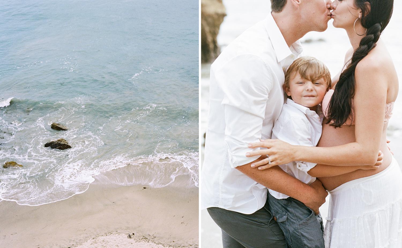 Malibu-Family-Session-Kissing.jpg