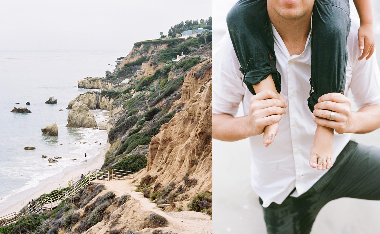 Malibu-Beach-Family-Session-Feet.jpg